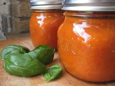 Sos de rosii/ Tomato sauce