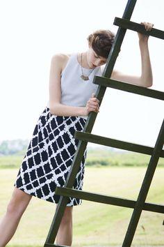 #Aleida #Dress #Tabitha #Anthropologie