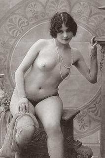 fat woman sex nude