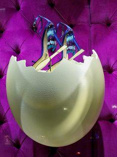 Louis Vuitton (BB)#
