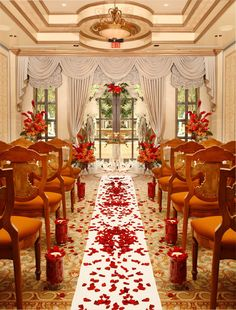 palazzo las vegas weddings - Google Search
