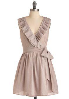 Rockport Romance Dress | Mod Retro Vintage Dresses | ModCloth.com