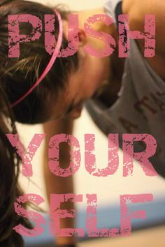 #fitness #exercise #motivation #fitspiration  #workout #challenge #plank