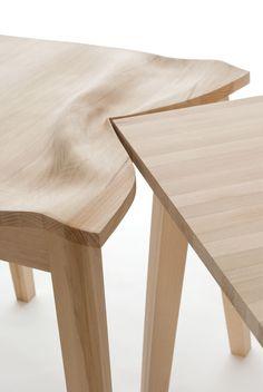 Details Furniture Design On Pinterest 69 Pins