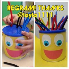 Thanks to @layla1111 for permission to regram this great fine motor craft! - - click on pin for more! - Like our instagram posts? Please follow us there at instagram.com/pediastaff