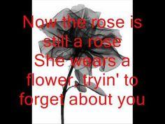 A rose is still a rose Aretha Franklin lyrics