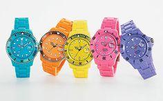 toywatch