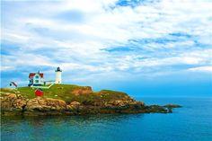lights, wedding destinations, beaches, tower, travel photos, lighthouses, cape, maine wedding, place