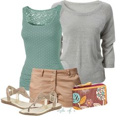 styleofemyoutfit awesom, chips, fashion, cloth, dream closet, summer nights, polyvore, wear, summer days