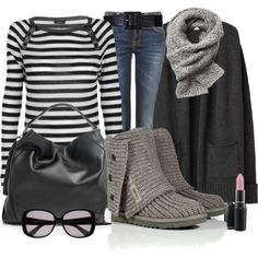 outfit - Polyvore