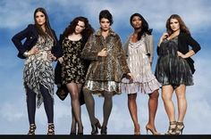 fashion advice, style, size model, fashion week, plus size fashions, beauti, plus size clothing, plus size women, curvi girl