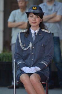 皆川玲奈の画像 p1_5