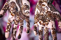 --Beautiful Indian Brides