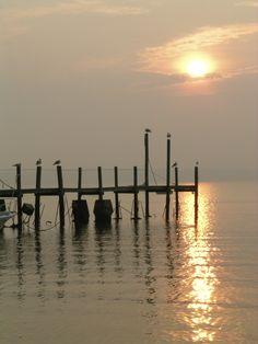 Long Island, NY. home for summer <3