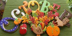 October  http://cookieconnection.juliausher.com/clip/october