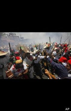 Cinco de Mayo History  8,000 French soldiers vs 4,000 Mexican army at the Battle of Puebla