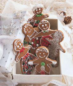 New England Molasses Gingerbread Cookies  #scenesofnewengland #soNE #food #soNEfood