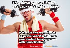contact http://www.custudentloans.org/ today!