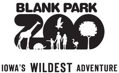 The Blank Park Zoo comes to you! The animals continue their tour of the Dahl's locations in 2013.