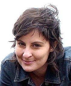 Kirsten Kelly - #filmmaker