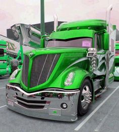 Drool!!!! Bad Ass Truck
