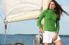 Channel Ralph's Montego Bay Jamaica hideaway with splashes of color from Lauren's Resort collection