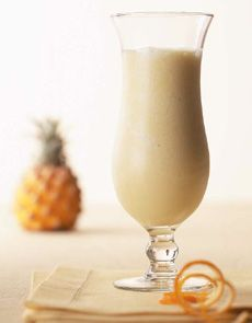Miles To Go - Weight Loss Surgery Blog - Gastric Bypass - Protein Shake Recipes