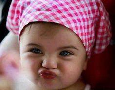 :* :* Love sweet love