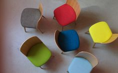 13 home family room tables et si ges on pinterest 50 pins - Chaise isabelle sentou ...