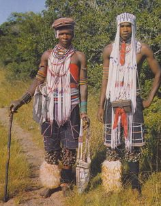 costum, magic, african tribe, african adorn, african peopl, earthafricasouth africa, tribal art, african diaspora, xhosa