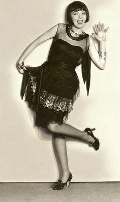colleen moore 1928