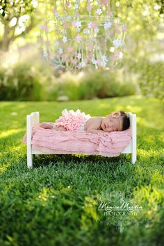 babies photography, doll beds, newborn pictures, newborn photography, newborn session