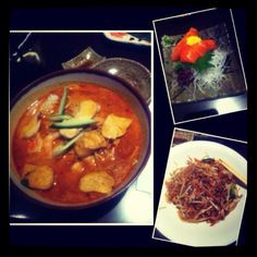 my favourite malaysian food essay