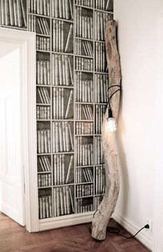good book wallpaper.