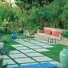Landscape Designer Judy Kameon's New Book on Creating Liveable Gardens