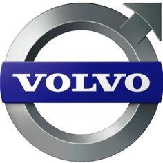 Volvo on Pinterest logos, volvo logo, symbols, automobil brand, car logo, favorit thing, alchem symbol, pinterest brand, favorit trip