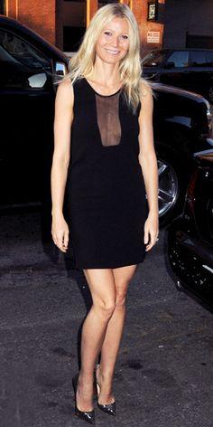 Gwyneth [www.ballychohanfashion.com] #ballychohan