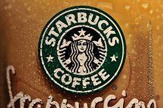 FREE Starbucks for Pinterest users! http://tinyurl.com/7hysgk9