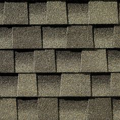 Weathered Wood #gaf #timberline #roof #shingles #swatch