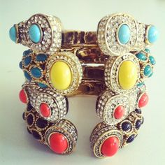 Samantha Wills Jewellry