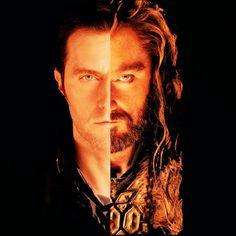 Richard/Thorin