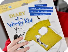 diary of a wimpy kid cheese touch board game instructions