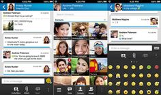 BBM for Android and iOS notches more than 10 million downloads in 24 hours