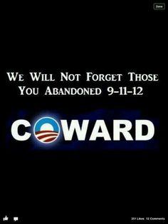 america, forget benghazi, nobama, wake, truth, conserv, hillari, polit, patriot