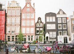 Favorite Honeymoon Destinations Read more - http://www.stylemepretty.com/2014/02/20/favorite-honeymoon-destinations/