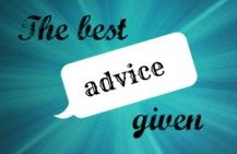 Here what Belinda Granger, Caroline Steffen and many other amazing women consider to be the best advice they were ever given regarding racing and training for an Ironman triathlon