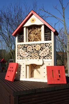 m natur floristik garten on pinterest arches saunas. Black Bedroom Furniture Sets. Home Design Ideas
