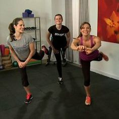 10 Minutes to Leaner, Longer Looking Legs.  http://www.fitsugar.com/10-Minute-Leg-Workout-21770346