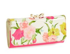 fancy florals by ted baker london