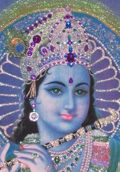 Hindi Godess oh-you-pretty-things